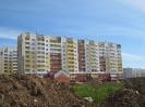 Жилой дом КПД №70 в микрорайоне  Билево-3 в г. Витебске