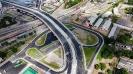Градостроительная документация и инженерно-транспортные инфраструктуры