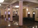 Здание филармонии в г. Витебске